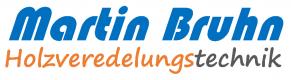 Gebrauchtmaschinenhändler Martin Bruhn - Holzveredelungstechnik