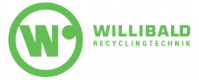 Gebrauchtmaschinenhändler J. Willibald GmbH
