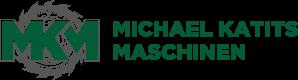 Gebrauchtmaschinenhändler MKM Michael Katits Maschinen