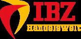 Gebrauchtmaschinenhändler IBZ Handelswelt | Ludwig & Hopf GbR