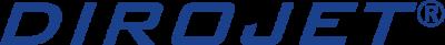 Gebrauchtmaschinenhändler DIROJET GmbH