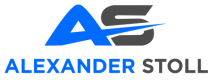 Gebrauchtmaschinenhändler Alexander Stoll
