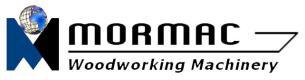 Gebrauchtmaschinenhändler Mormac Machinery