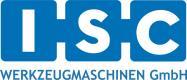 Gebrauchtmaschinenhändler ISC Werkzeugmaschinen GmbH