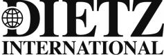 Gebrauchtmaschinenhändler Dietz International GmbH & Co. KG