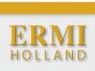 Gebrauchtmaschinenhändler ERMI Holland BV