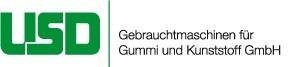 Gebrauchtmaschinenhändler USD Gebrauchtmaschinen GmbH