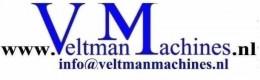dealer logos 2