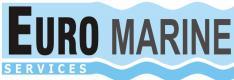 Gebrauchtmaschinenhändler EURO MARINE SERVICES