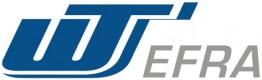 Gebrauchtmaschinenhändler W&T EFRA