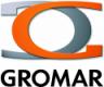 Gebrauchtmaschinenhändler GROMAR Mariola Groyecki