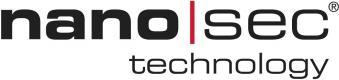 Gebrauchtmaschinenhändler NanoSec Technology GmbH & Co.KG