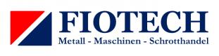 Gebrauchtmaschinenhändler FIOTECH e.K.