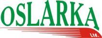 Gebrauchtmaschinenhändler OSLARKA Ltd