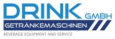 Gebrauchtmaschinenhändler DRINK Getränkemaschinen GmbH