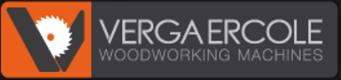 Gebrauchtmaschinenhändler VERGA ERCOLE di Roberto Verga & C. S.A.S