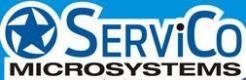 Gebrauchtmaschinenhändler PPHU ServiCo Microsystems