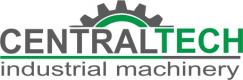 Gebrauchtmaschinenhändler Central-Tech Ltd