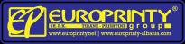 dealer logos 1