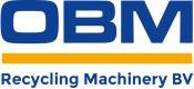 Gebrauchtmaschinenhändler OBM Recycling Machinery B.V.