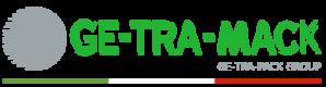 Gebrauchtmaschinenhändler GE-TRA-MACK