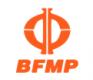 Gebrauchtmaschinenhändler BFMP Marine Parts & Machinery  Imp.& Exp.Co.,Ltd