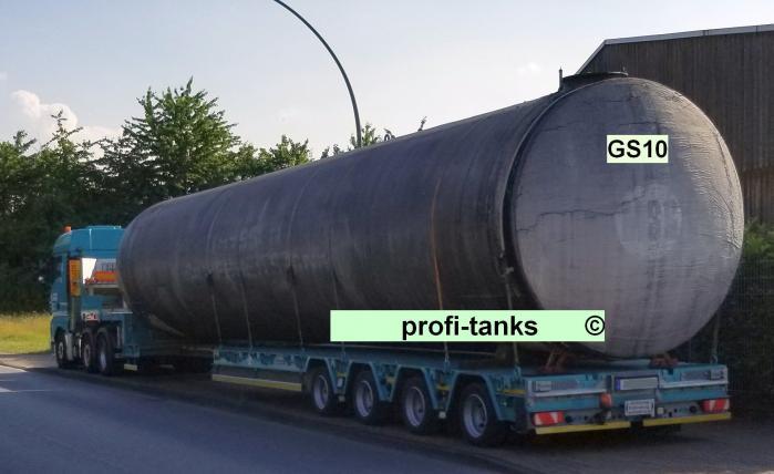 Öltank anhakt anOnline-Dating-Seiten in karachi